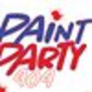 Paint Party 909, Upland CA