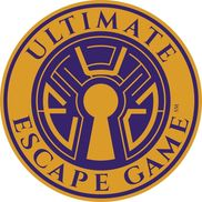 Ultimate Escape Game Atlanta, Atlanta GA