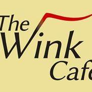 The Wink Cafe, Greer SC