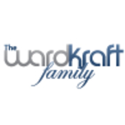 WardKraft, Fort Scott KS