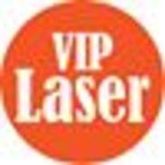 VIP Laser, Miami FL