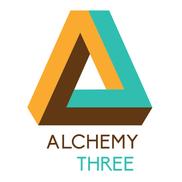 AlchemyThree, CONCORD MA