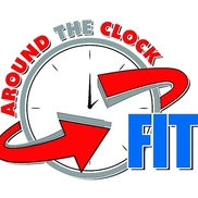 Around the Clock Fitness, Fort Myers FL