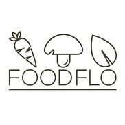 Foodflo Meal Delivery Service, Los Angeles CA