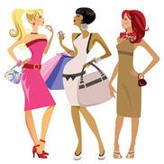 1429315204 fashion divas