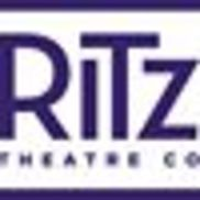 Ritz Theatre Co, Haddon Township NJ
