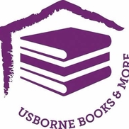 Ashley's Usborne Books and More, Townsend MA