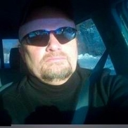 Darryl Eggers Odd Job Service Inc., Vilas NC