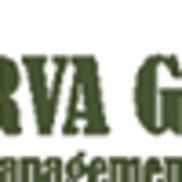 RVA Green Management Services, Richmond VA