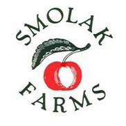 Smolak Farms, North Andover MA