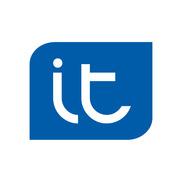 1407420492 industrial traffic logo