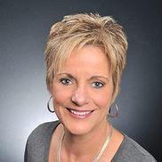 Janice Slaven, Realtor - Suwanee, Buford & Braselton GA Markets, Suwanee GA