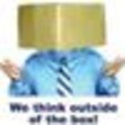 Proactive Commercial Lending Group LLC., San Antonio TX