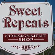 Sweet Repeats Consignment Shop, Marstons Mills MA