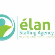 élan Staffing Agency , Atlanta GA