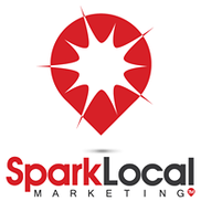Spark Local Marketing, Greenville SC
