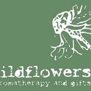 Wildflowers Aromatherapy and Gifts, Cape North NS