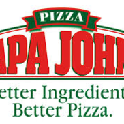 New Rochelle Papa John's Pizza, New Rochelle NY
