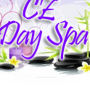 CZ Day Spa and Fitness Center, Greenville SC
