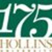 Hollins University, Roanoke VA