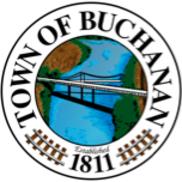 Town of Buchanan, Buchanan VA