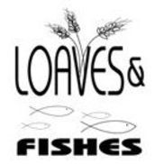 Loaves & Fishes Pantry in Devens, MA, Ayer MA