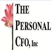 David Disraeli The Personal CFO, Cedar Park TX