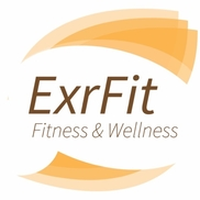 ExrFit Fitness and Wellness, Acton MA