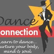 Dance Connection, New Rochelle NY