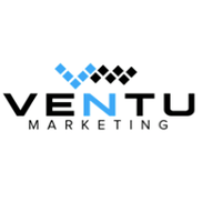 Ventu Marketing, Westlake Village CA