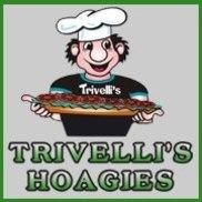 Trivelli's Hoagies, Colorado Springs CO