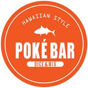 Poké Bar, West Hollywood CA
