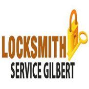 Locksmith Gilbert, Gilbert AR