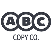 ABC Copy, Austin TX