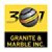 301 Granite & Marble Inc., Sarasota FL