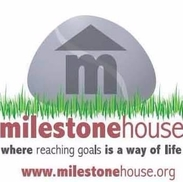 Milestone House, Oceanside CA