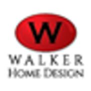 Walker Home Design - Salt Lake City, UT - Alignable