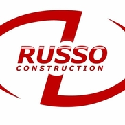 Russo Construction Inc, Fort Mill SC