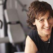 Susan Howard Fitness, Glendale CA