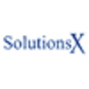 SolutionsX, LLC, Ft Mitchell KY