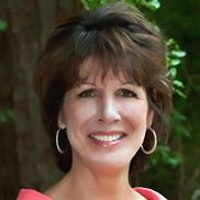Sue Watkins Marriage and Family Therapist, The Woodlands TX