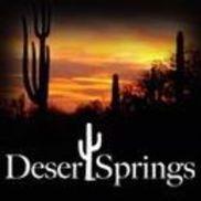 Desert Springs Mortgage & Financial Services, LLC, Glendale AZ