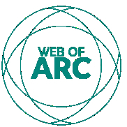 Web of Arc, San Antonio TX