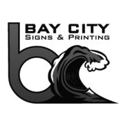 Bay city signs printing tampa fl alignable bay city signs printing tampa fl malvernweather Image collections