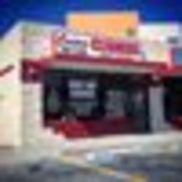 Custom Care Cleaners, Albuquerque NM