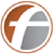 Franklin Trend Management, LLC, Boise ID