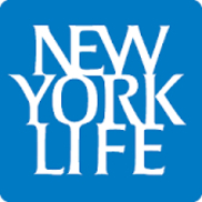 New York Life Insurance Company, Coconut Creek FL