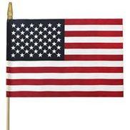 U.S. Flag Maker, Marietta GA