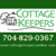 Cottage Keepers of Gaston County, Belmont NC