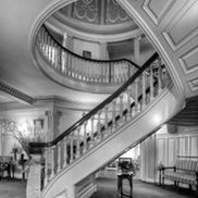 The Century Club of Rochester, Rochester NY